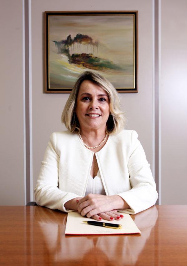 Thays Regina Martins Fontes Moreira