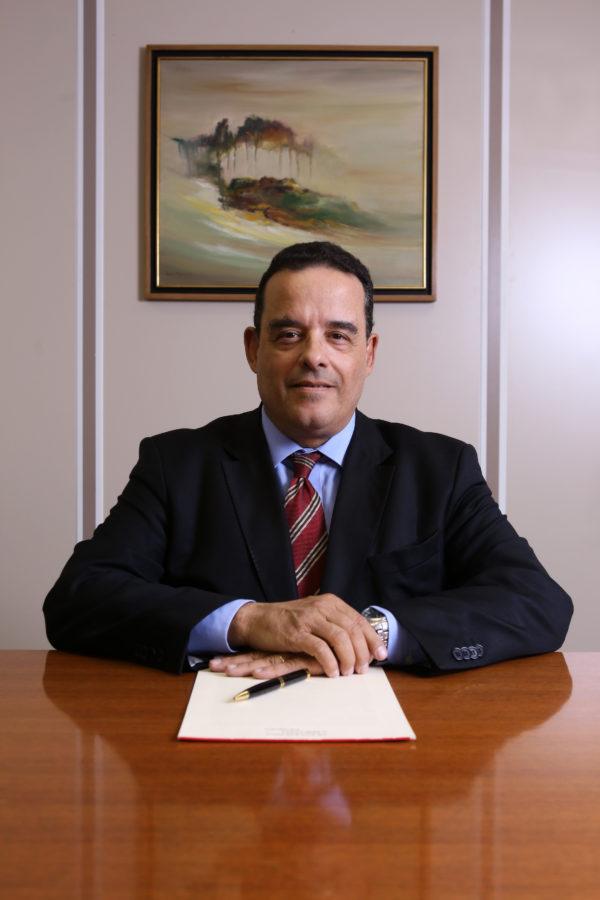 Fernando Eduardo Faleiros Ferreira