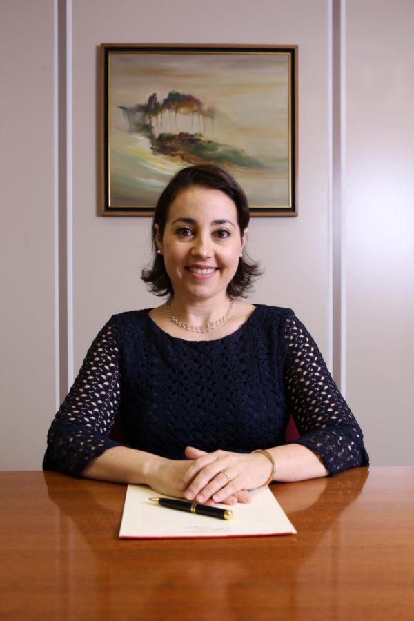 Natália Oliveira Felix Rugeri